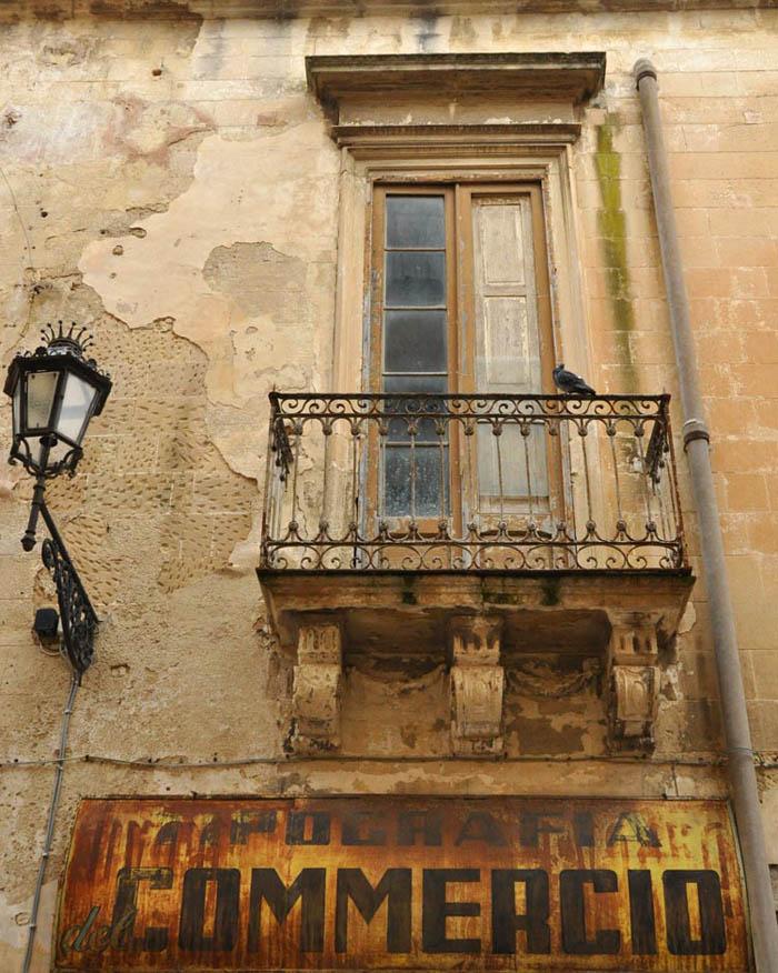 Lecce Commercio