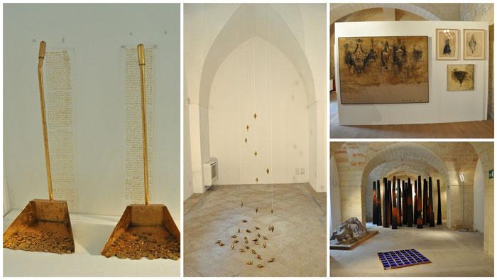 Lecce Modern Art Museum