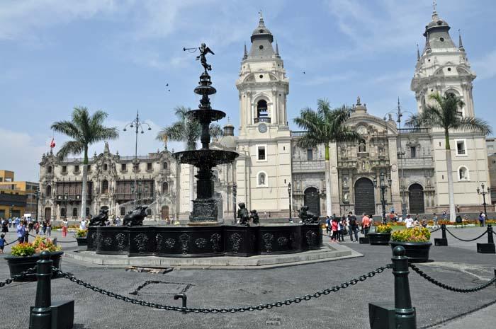 Lima14