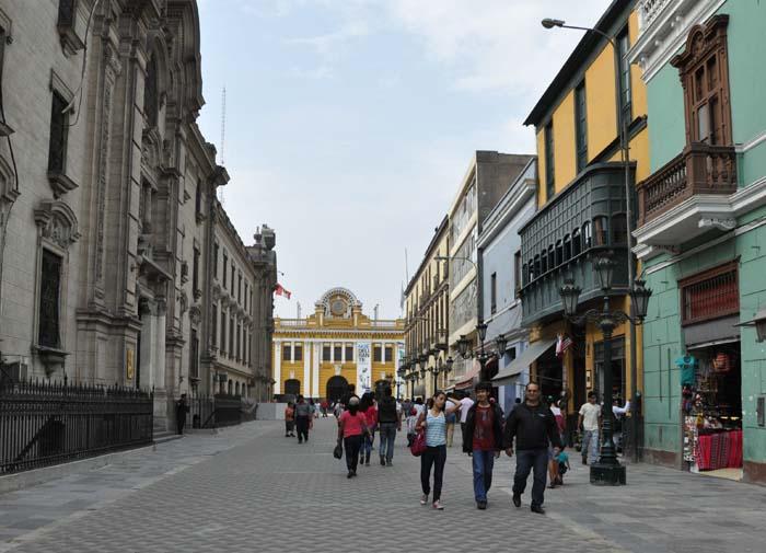 Lima30
