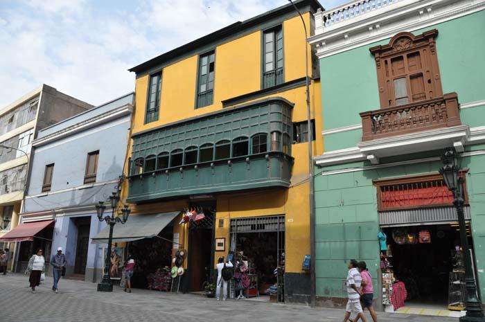 Lima31