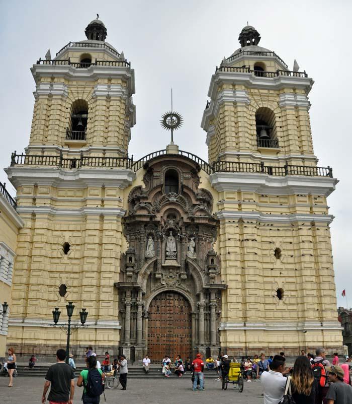 Lima34