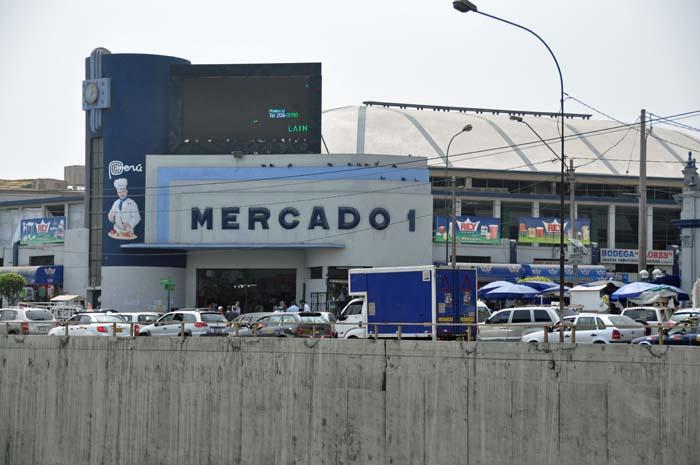 Lima Mercado (20)