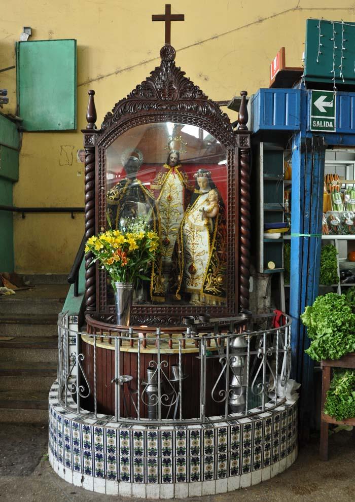 Lima Mercado (16)