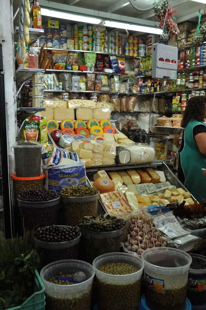 Lima Mercado (15)