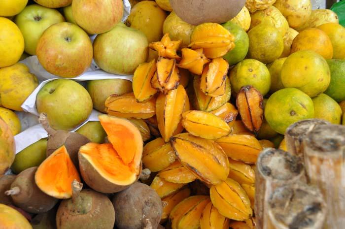 Lima Mercado (13)