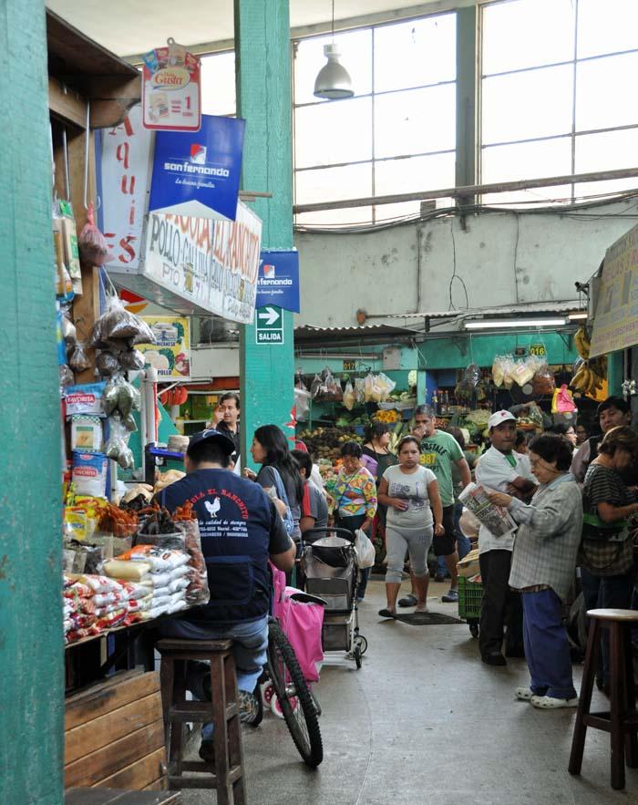 Lima Mercado (12)
