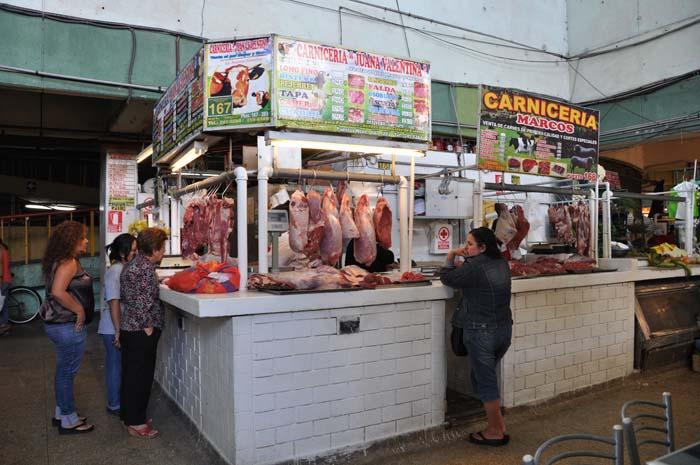 Lima Mercado (11)
