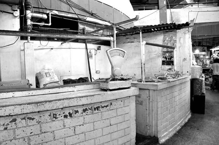 Lima Mercado (7)