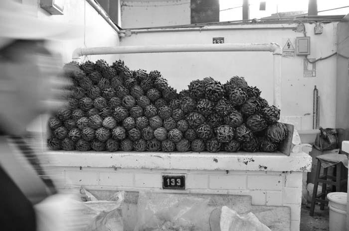 Lima Mercado (6)