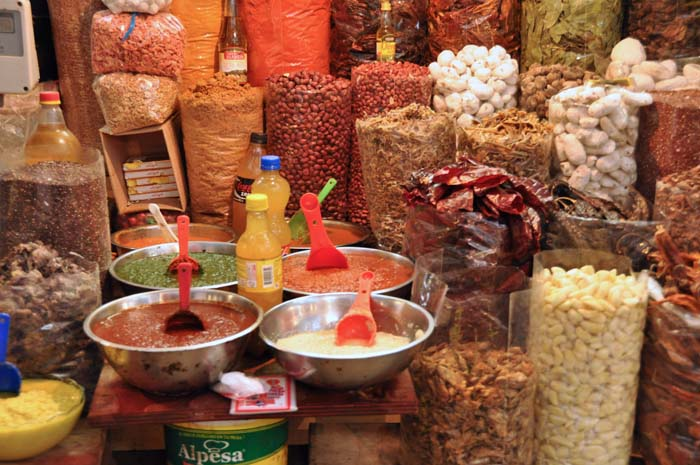 Lima Mercado (5)