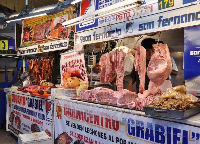 Lima Mercado (4)
