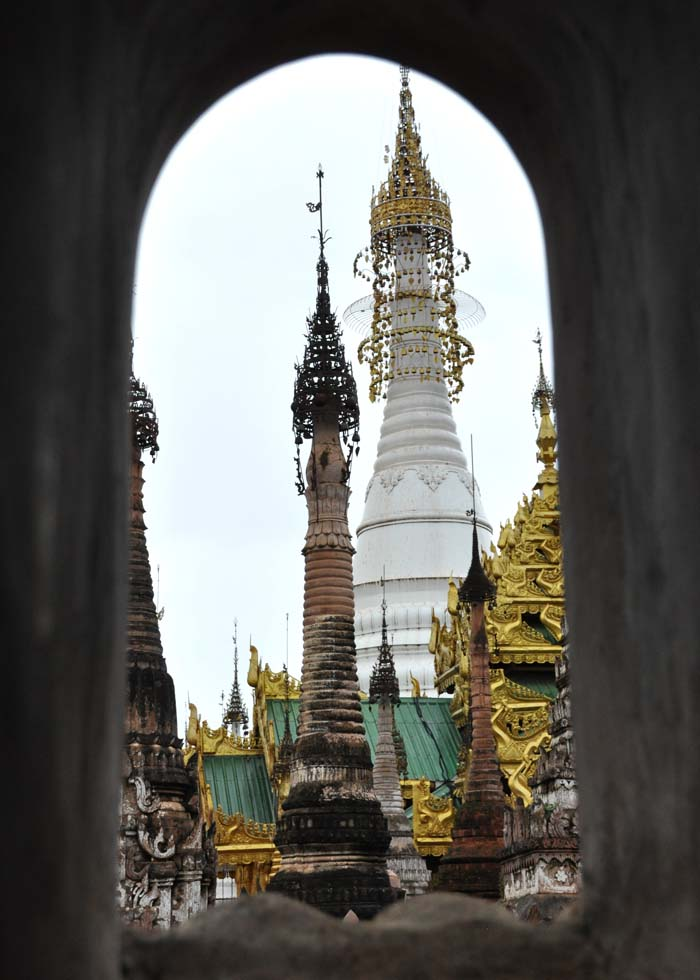 Kakku Myanmar (Burma) (23)