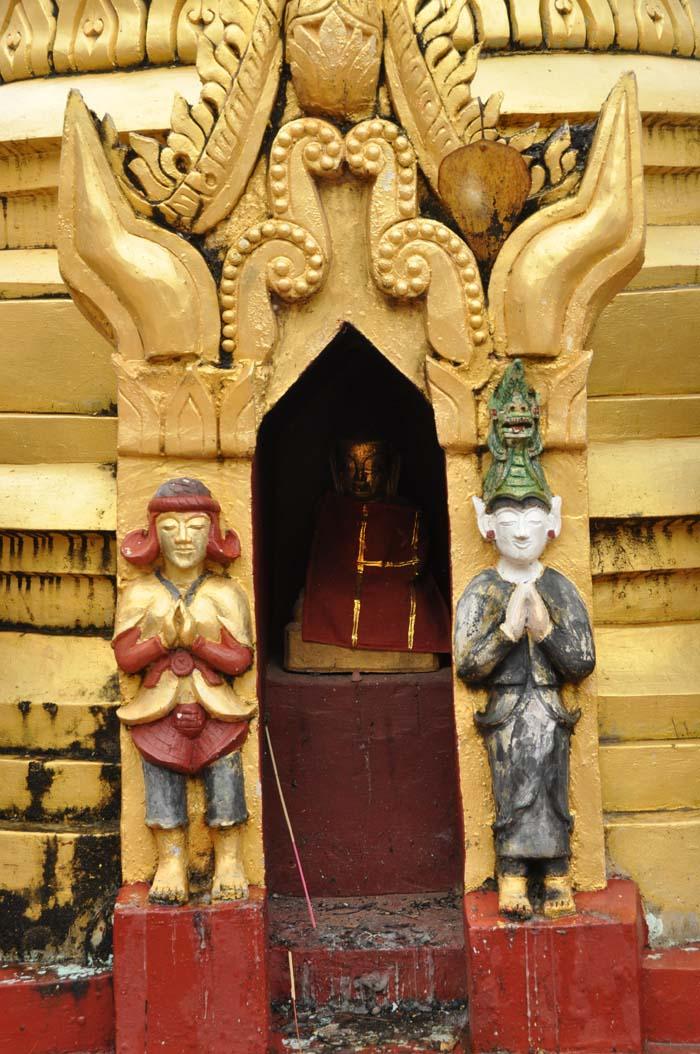 Kakku Myanmar (Burma) (16)