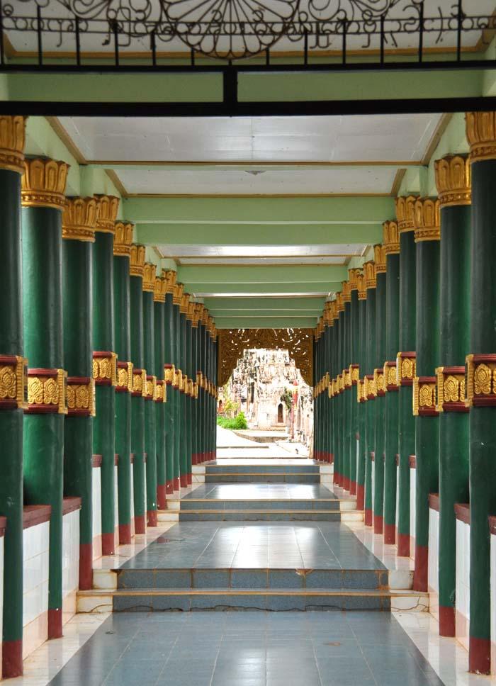 Kakku Myanmar (Burma) (15)
