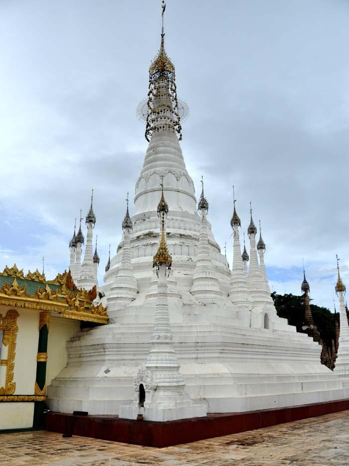 Kakku Myanmar (Burma) (13)