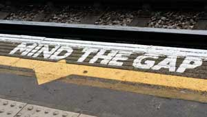 Thumbnail image for Day Trip To Greenwich (Outside London); Cutty Sark, Meridian Line, Royal Observatory