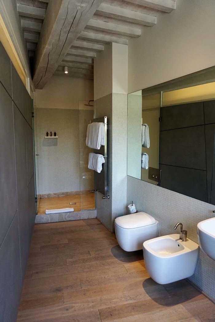 Bathroom at La Bandita Townhouse